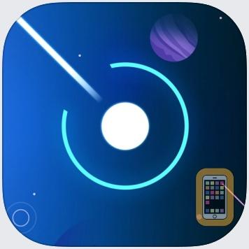 Decipher: The Brain Game by WebAvenue Unipessoal Lda (Universal)
