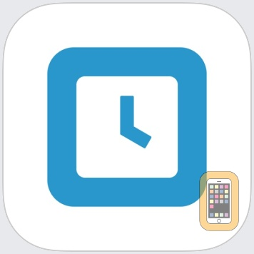 Square Team by Square, Inc. (iPhone)