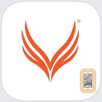 Renatus Velocity Banking by Renatus, LLC (Universal)