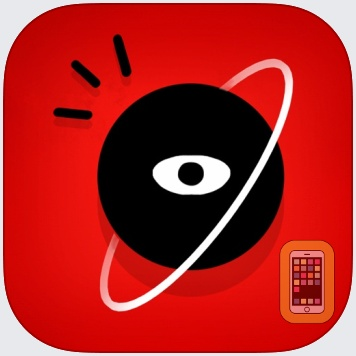 ISOLAND 3 Dust of the Universe by COTTONGAME Network Technology Co., Ltd. (Universal)