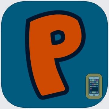 PanoPainter by OmixLab Ltd (Universal)