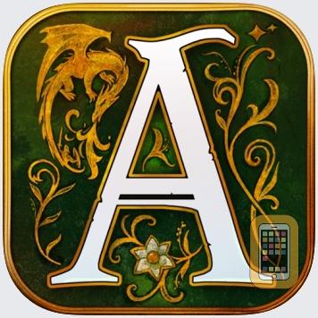 Legends of Andor by USM (Universal)