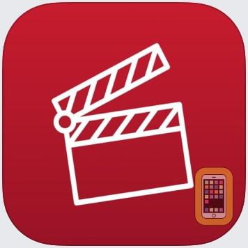 EveryMovie – Random movie by Andrey Sidorovnin (Universal)