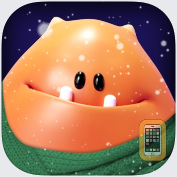 Wonderscope by Within Unlimited, Inc. (Universal)