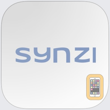 Synzi Care Connect by SYNZI, LLC (Universal)