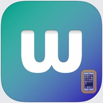 myWisely: Financial Wellness by ADP, Inc (Universal)
