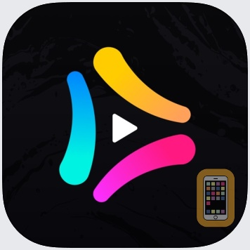 byte by Byte Inc. (iPhone)