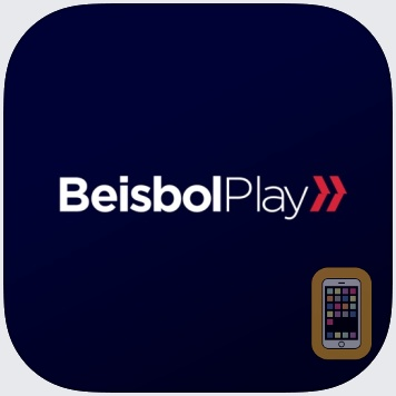 BeisbolPlay by VC Sports, LLC (iPhone)