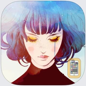 GRIS by Devolver (Universal)