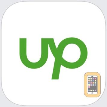 Upwork for Freelancers by Upwork Global Inc. (iPhone)