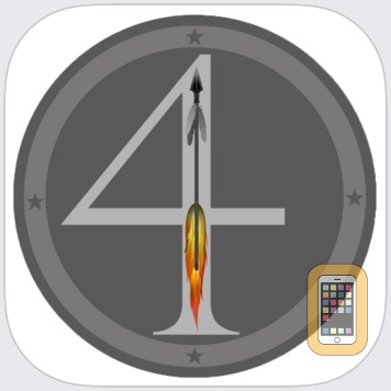 SJAFB by 4 FW Public Affairs (iPhone)