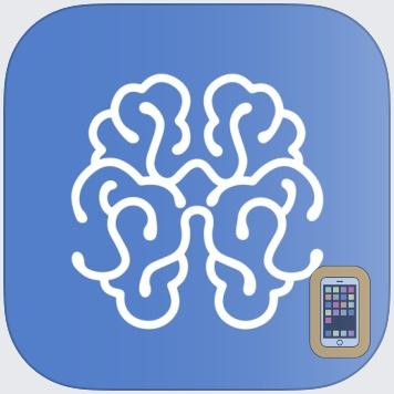 Neurosurgical Atlas by Neurosurgical Atlas, Inc (iPhone)