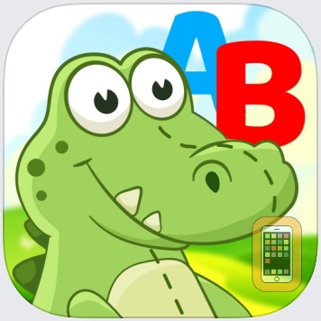 Baby Games* by Sladco: Free Learning Apps for Toddler Boys & Girls - Educational Baby Games for Little Kids (Universal)