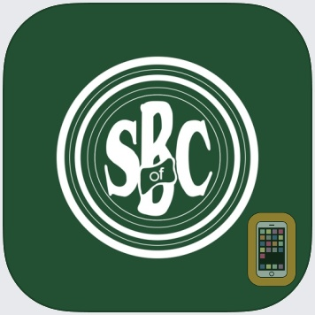 State Bank of Cochran Mobile by State Bank of Cochran (iPhone)