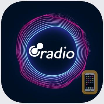 IRest Radio by Share Group SA de CV (Universal)