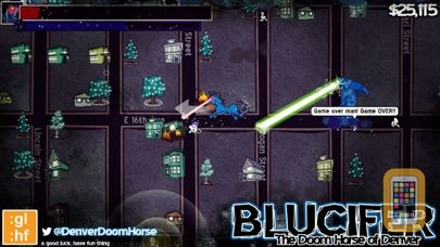 Screenshot - Blucifer