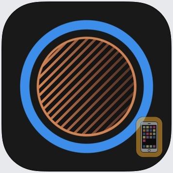 FD-1 Filter Delay by Kai Aras (Universal)