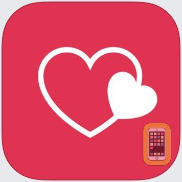 SilverSingles: Dating Over 50 by SilverSingles LLC (Universal)