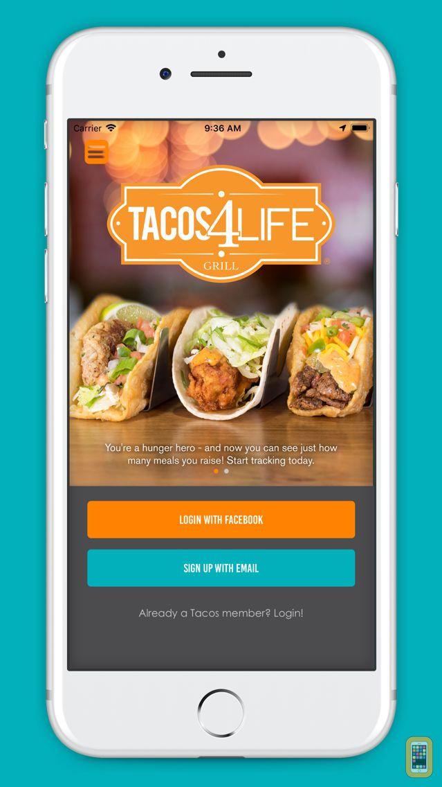 Screenshot - Tacos 4 Life