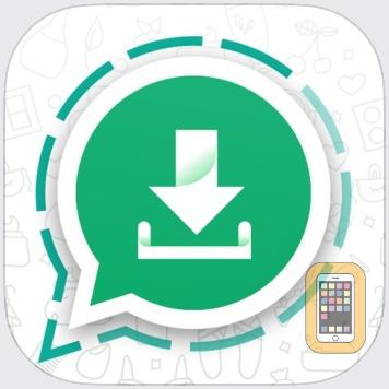 WA Quotes Status for WhatsApp by AppCodism Technologies (Universal)