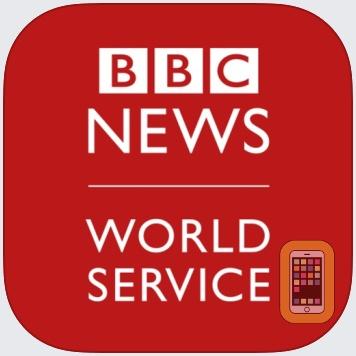 BBC World Service by Zeno Media LLC (Universal)