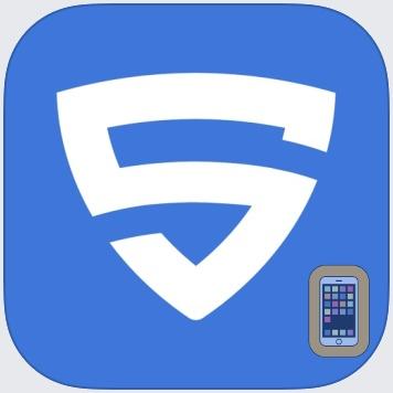 SafeLock: Secret Photo Vault by Plus Apps Bilisim Teknolojileri Reklamcilik Limited Sirketi (Universal)