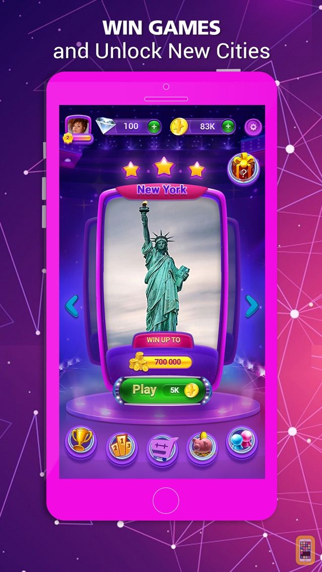 Screenshot - Know It or Blow It-Trivia Game