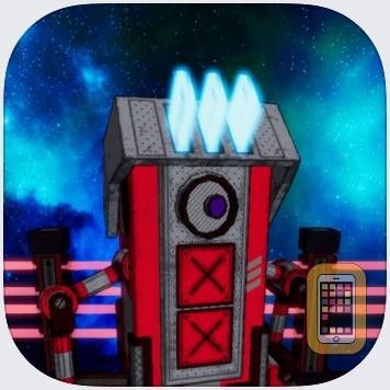 Bewildebots by Jadeus Games LLC (Universal)