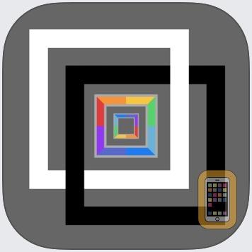 Smash Hue - Puzzle Platformer by Simon Turner (Universal)