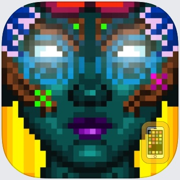 Soda Dungeon 2 by Armor Games Inc (Universal)