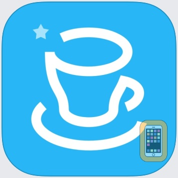 Coffee Inc: Business Tycoon by Side Labs LLC (Universal)