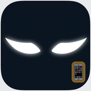 Dynasty Dominator by RotoUnderworld LLC (iPhone)