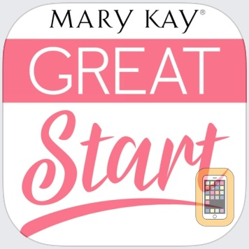 Mary Kay® Great Start by Mary Kay Inc. (Universal)