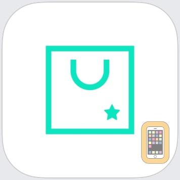 Weverse Shop by WEVERSE COMPANY Inc. (Universal)