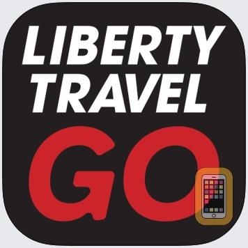 Liberty Travel Go by Flight Centre Travel Group (USA) Inc (Universal)