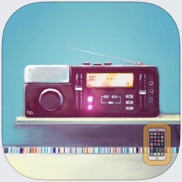 Alt-Frequencies by Plug In Digital (Universal)