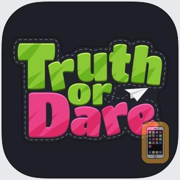 Drinkio - Truth or Dare by Singlead (Universal)