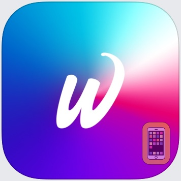 Watermark Logo & icon creator by FunApp (Universal)