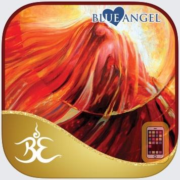 Journey of Love Oracle by Oceanhouse Media (Universal)