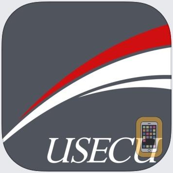 US Employees Credit Union by U.S. Employees Credit Union (Universal)