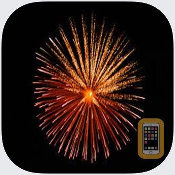 Fireworks Pro - Best Fireworks by vu han (Universal)