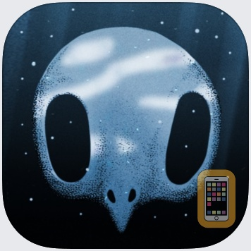 The White Bird Carnival by COTTONGAME Network Technology Co., Ltd. (Universal)