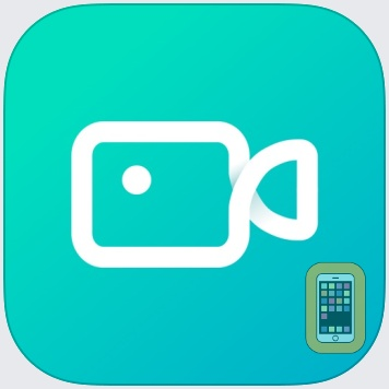 Hollycool - Pro Video Editing by Zhan QiaoXia (Universal)