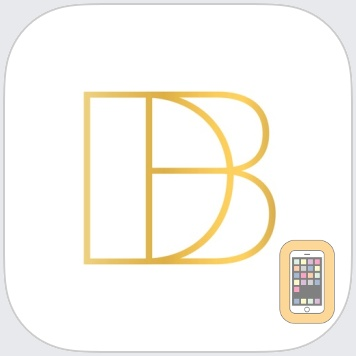 Diva Boutique Online by 100 diva inc (iPhone)