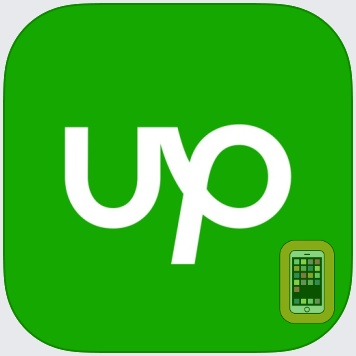 Upwork for Clients by Upwork Global Inc. (iPhone)