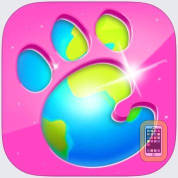 Cute & Tiny World by TutoPLAY (Universal)