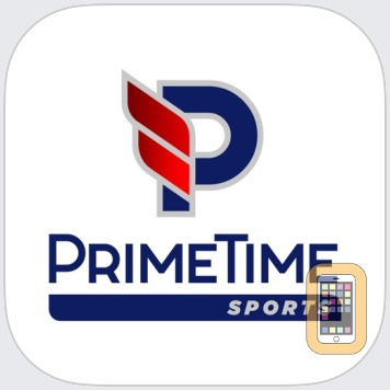 PrimeTime Sports by DynaSports Group, LLC (Universal)