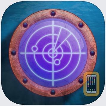 Nauticrawl by Armor Games Inc (Universal)