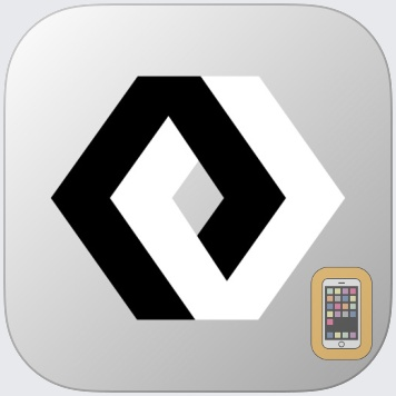 With God Daily by Project World Impact, LLC (Universal)