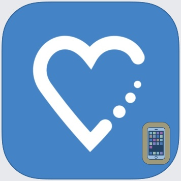 MIPACT by Apple Health Research (iPhone)